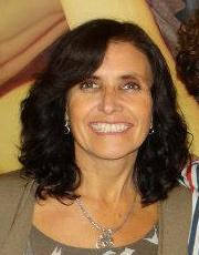 Gabriela Dïaz de Barboza